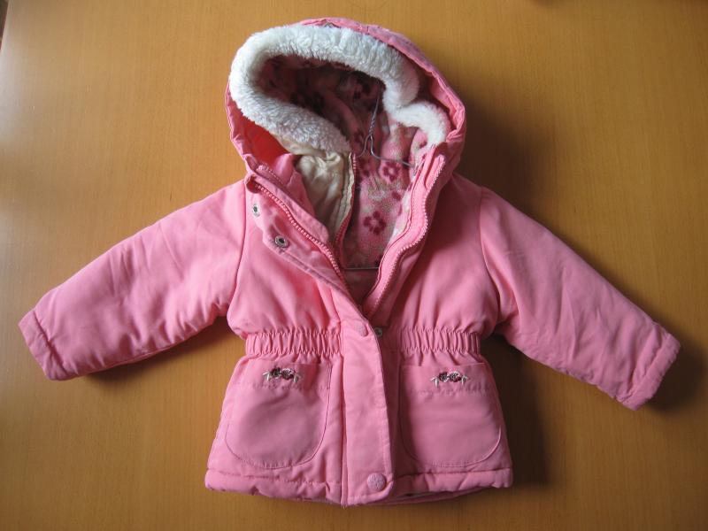 baby winter jackets 7 15 Cute Baby Winter Jackets 2015 15 Cute Baby Winter Jackets 2015 baby winter jackets 7