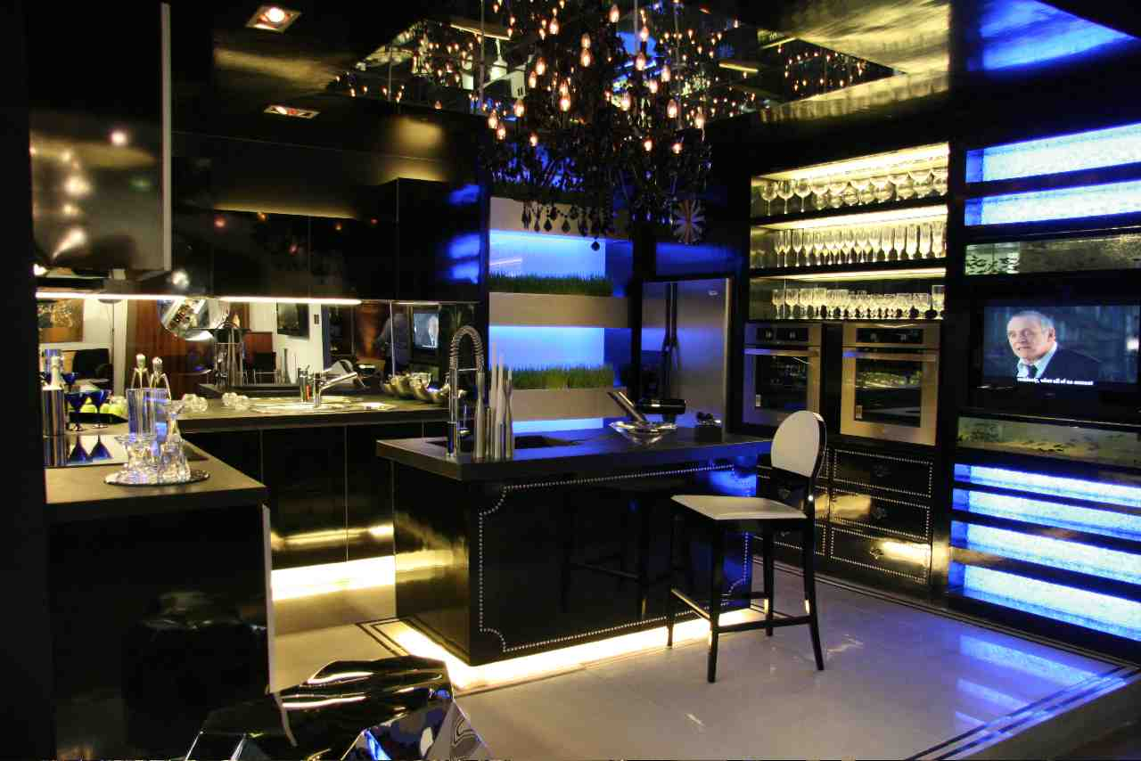 10 Creative Kitchen Designs 2015 10 Creative Kitchen Designs 2015 creative Kitchen Designs 2015 7
