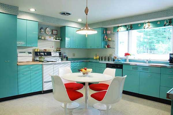 10 Creative Kitchen Designs 2015 10 Creative Kitchen Designs 2015 creative Kitchen Designs 2015 9