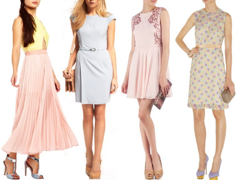 10 hot dresses for wedding guests teenagers 2015 With teenage wedding guest dresses