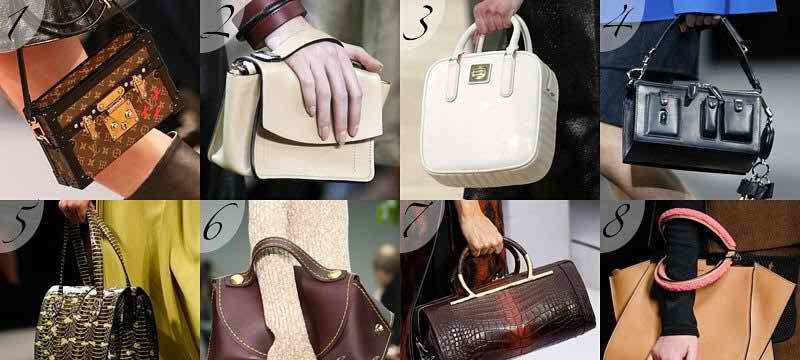 Trends Of Winter Handbags 2017 For Women Fall Womens Fashion 31