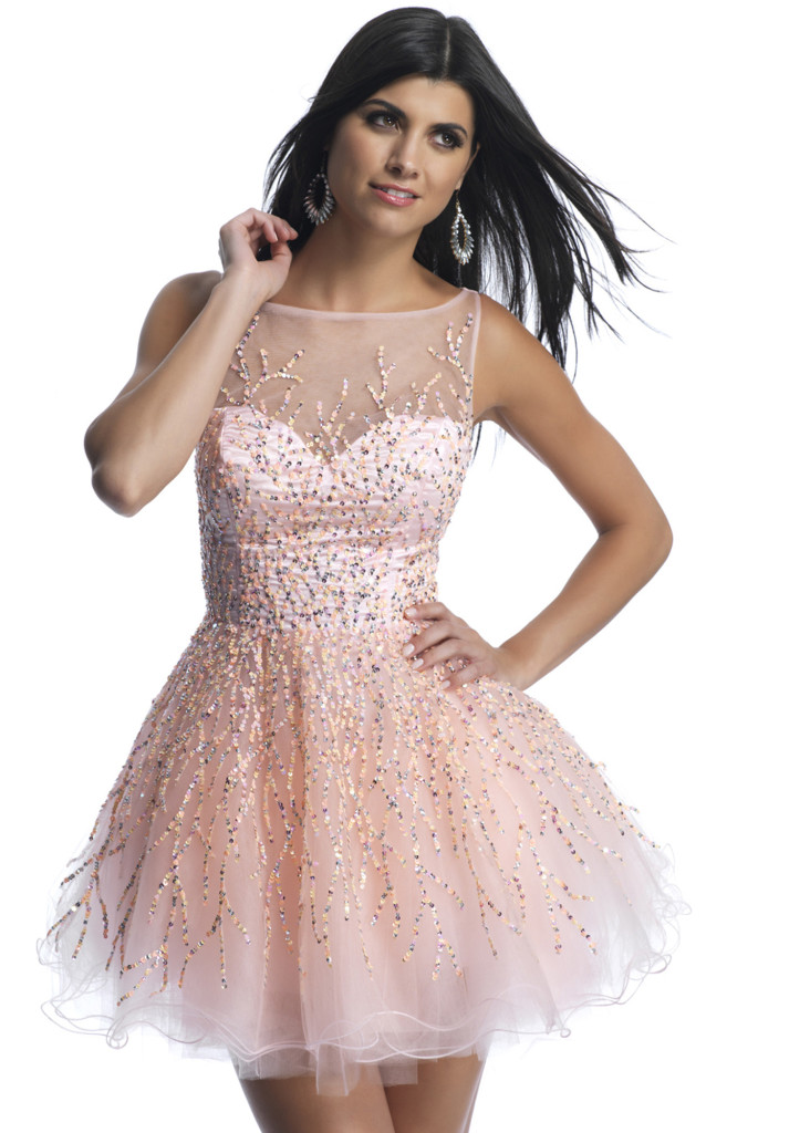 10 hot dresses for wedding guests teenagers 2015 for Hot dresses to wear to a wedding