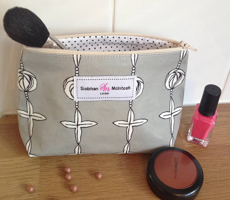 make up bags 2015 - 4 10 Beautiful Make Up Bags 2015 10 Beautiful Make Up Bags 2015 make up bags 2015 4