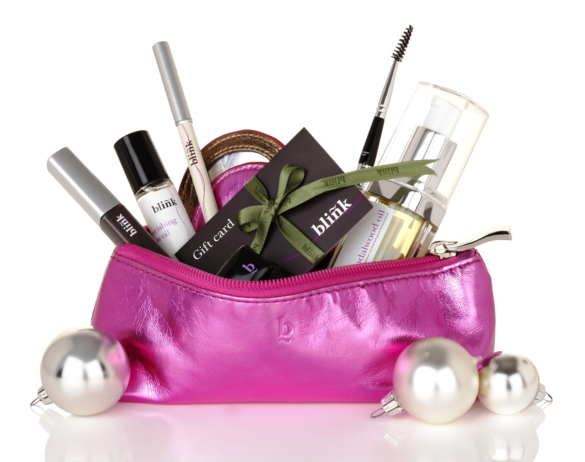 10 Beautiful Make Up Bags 2015 10 Beautiful Make Up Bags 2015 make up bags 2015 7