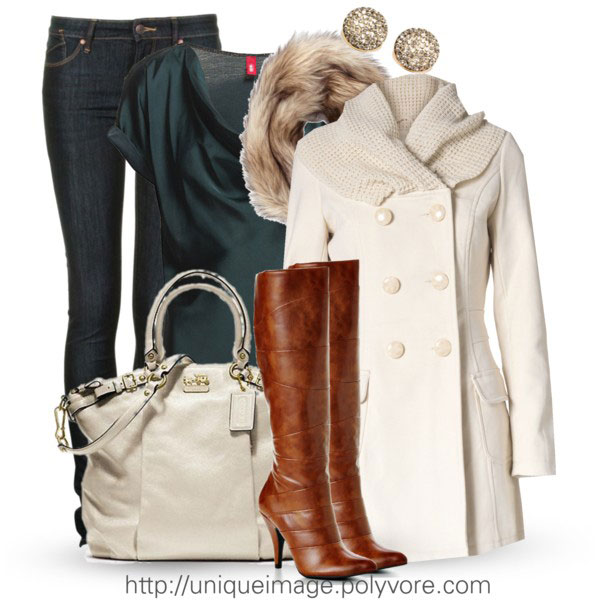 Outfits for winter weddings a 1 3 10 perfect outfits for winter