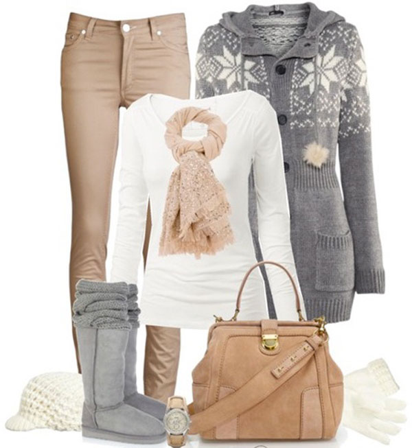 outfits_for_winter_weddings_a_1 (4)  10 Perfect Outfits for winter weddings 2015 outfits for winter weddings a 1 4