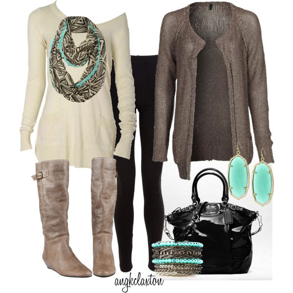 outfits_for_winter_weddings_a_1 (8)  10 Perfect Outfits for winter weddings 2015 outfits for winter weddings a 1 8