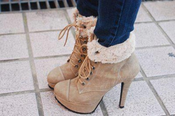 pumps for Winter 2015 10 Stylish Pumps for Winter 2015 10 Stylish Pumps for Winter 2015 pumps for Winter 2015 4