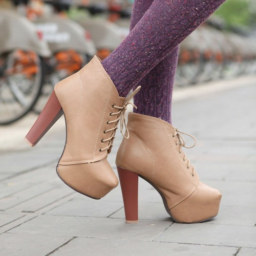 pumps for Winter 2015 10 Stylish Pumps for Winter 2015 10 Stylish Pumps for Winter 2015 pumps for Winter 2015 5