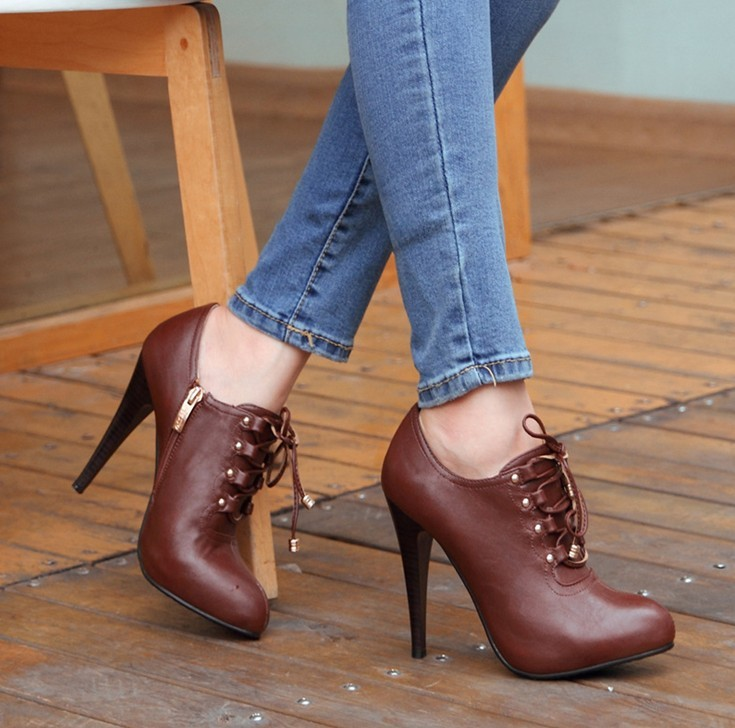 pumps for Winter 2015-7 10 Stylish Pumps for Winter 2015 10 Stylish Pumps for Winter 2015 pumps for Winter 2015 7
