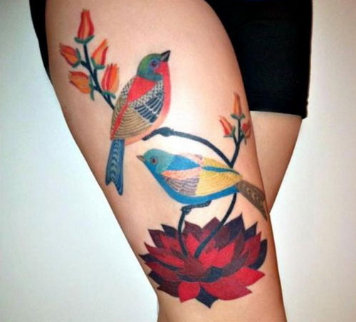 tattoo Design for Womens Legs 2015 10 Tattoo Design for Women's Legs 2015 10 Tattoo Design for Women's Legs 2015 tattoo Design for Womens Legs 2015 1