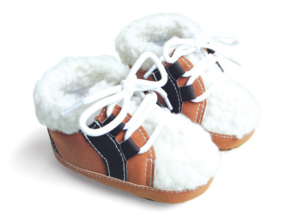 winter boots for babies 2015 10 Cute Winter Boots for Babies 2015 10 Cute Winter Boots for Babies 2015 winter boots for babies 2015 1