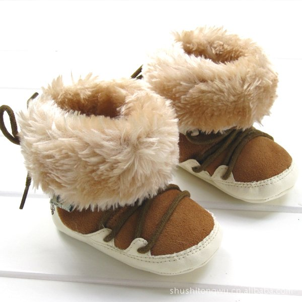 winter boots for babies 2015 10 Cute Winter Boots for Babies 2015 10 Cute Winter Boots for Babies 2015 winter boots for babies 2015 10