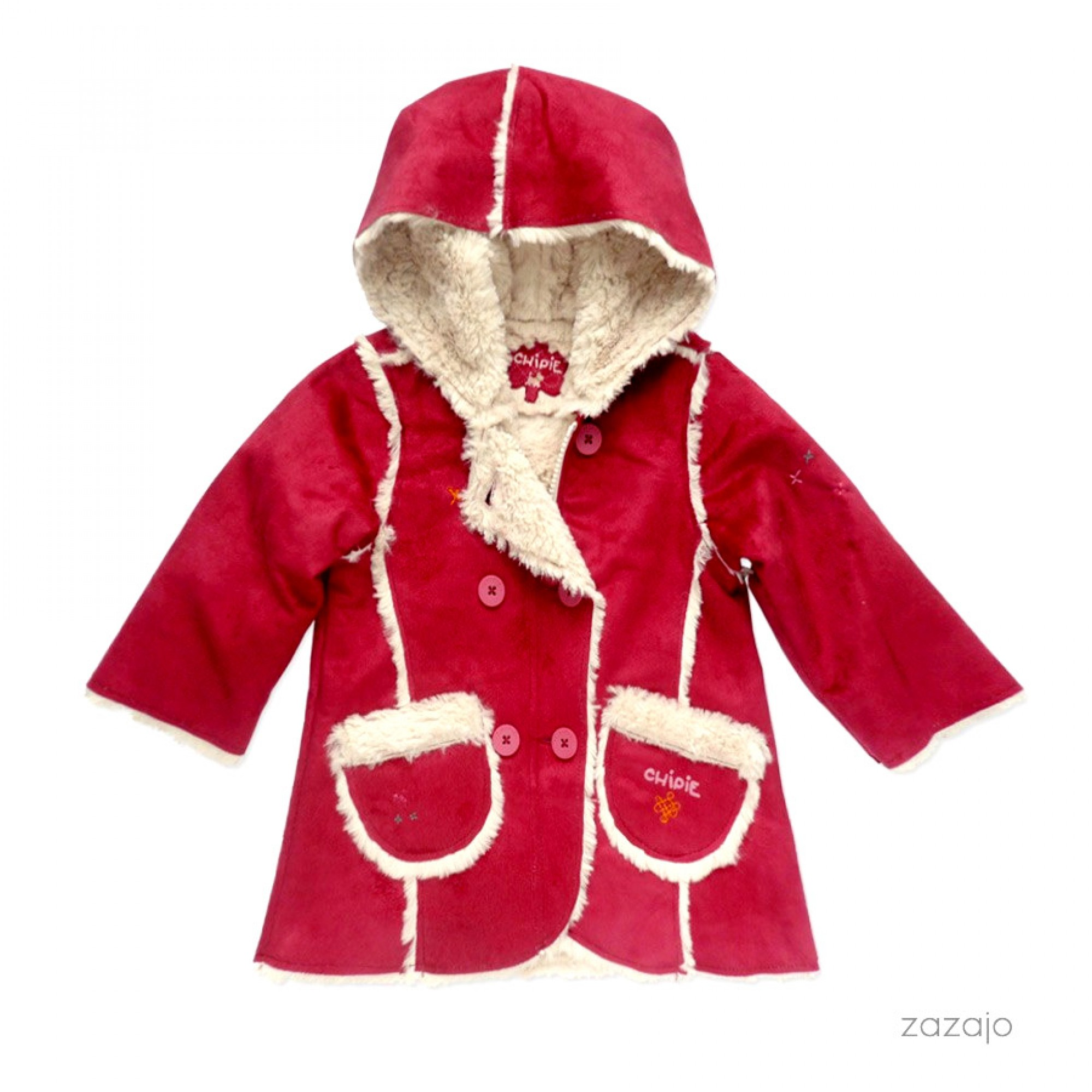 winter boots for babies 2015 10 15 Cute Baby Winter Jackets 2015 15 Cute Baby Winter Jackets 2015 winter boots for babies 2015 101
