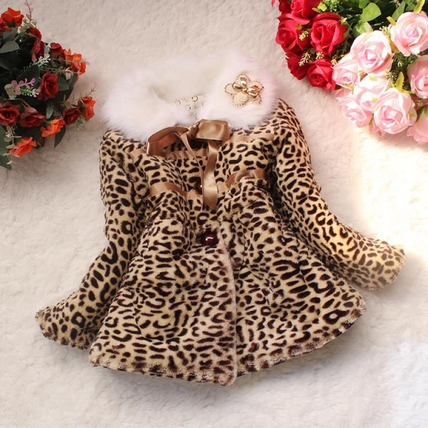 winter boots for babies 2015 13 15 Cute Baby Winter Jackets 2015 15 Cute Baby Winter Jackets 2015 winter boots for babies 2015 13