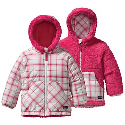 winter boots for babies 2015 15 Cute Baby Winter Jackets 2015 15 Cute Baby Winter Jackets 2015 winter boots for babies 2015 15