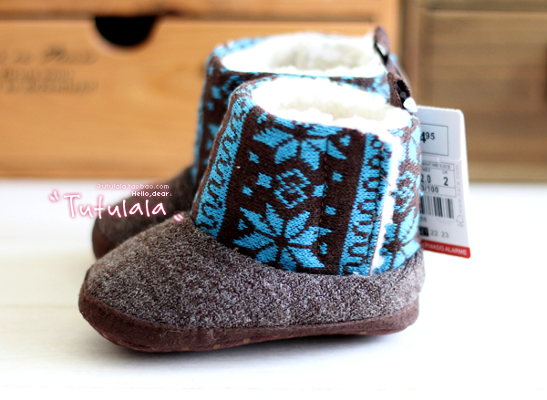 winter boots for babies 2015 10 Cute Winter Boots for Babies 2015 10 Cute Winter Boots for Babies 2015 winter boots for babies 2015 2