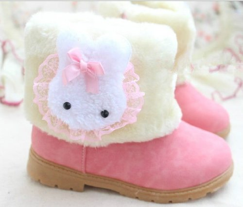boots for babies 10 Cute Winter Boots for Babies 2015 10 Cute Winter Boots for Babies 2015 winter boots for babies 2015 3