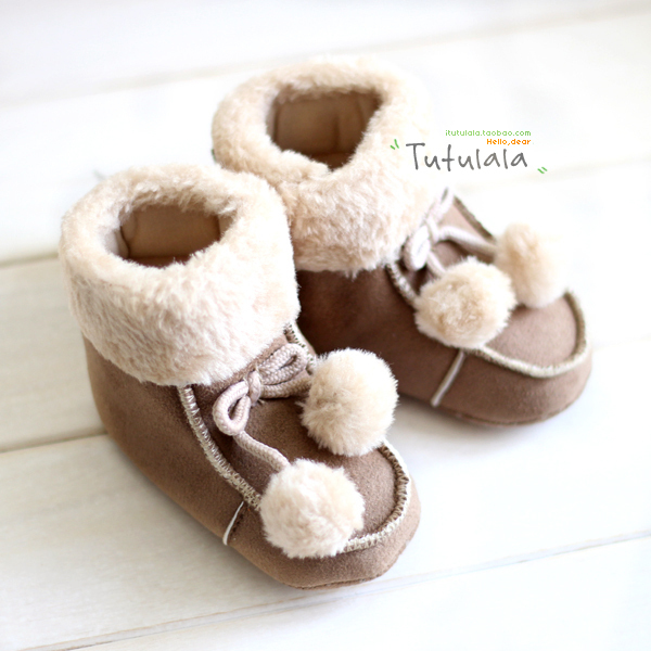 winter boots 10 Cute Winter Boots for Babies 2015 10 Cute Winter Boots for Babies 2015 winter boots for babies 2015 4