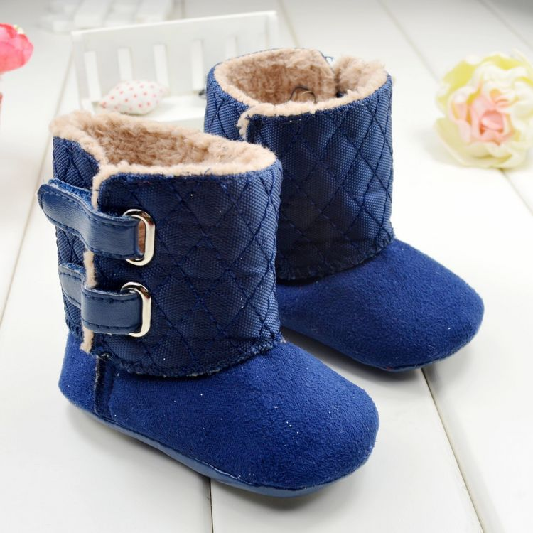 winter boots for babies 2015  10 Cute Winter Boots for Babies 2015 10 Cute Winter Boots for Babies 2015 winter boots for babies 2015 6