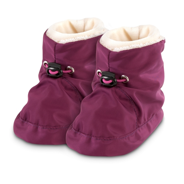 winter boots 2015 10 Cute Winter Boots for Babies 2015 10 Cute Winter Boots for Babies 2015 winter boots for babies 2015 7
