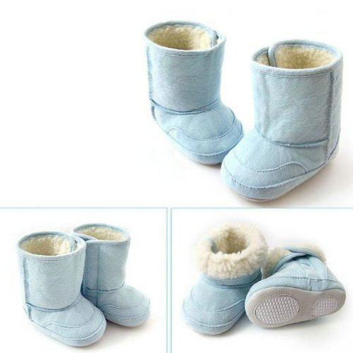 babies  winter boots in uk 10 Cute Winter Boots for Babies 2015 10 Cute Winter Boots for Babies 2015 winter boots for babies 2015 8