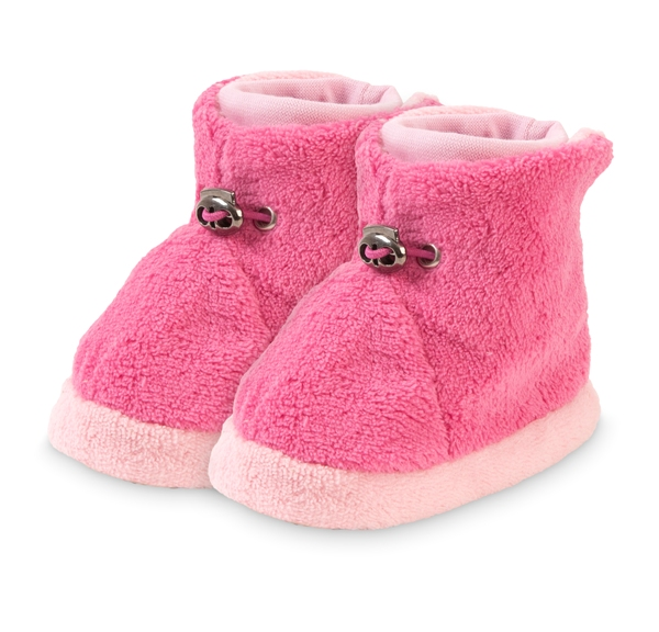 winter boots for babies uk 10 Cute Winter Boots for Babies 2015 10 Cute Winter Boots for Babies 2015 winter boots for babies 2015 9
