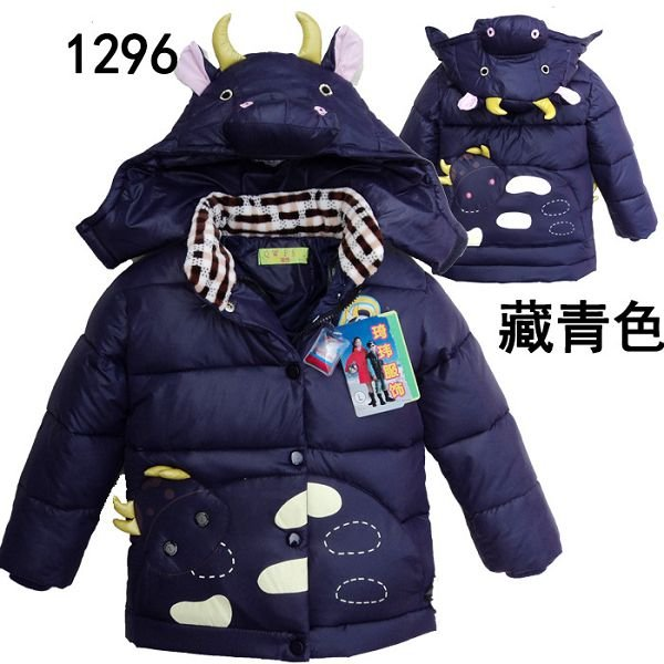 winter boots for babies 2015 9 15 Cute Baby Winter Jackets 2015 15 Cute Baby Winter Jackets 2015 winter boots for babies 2015 91