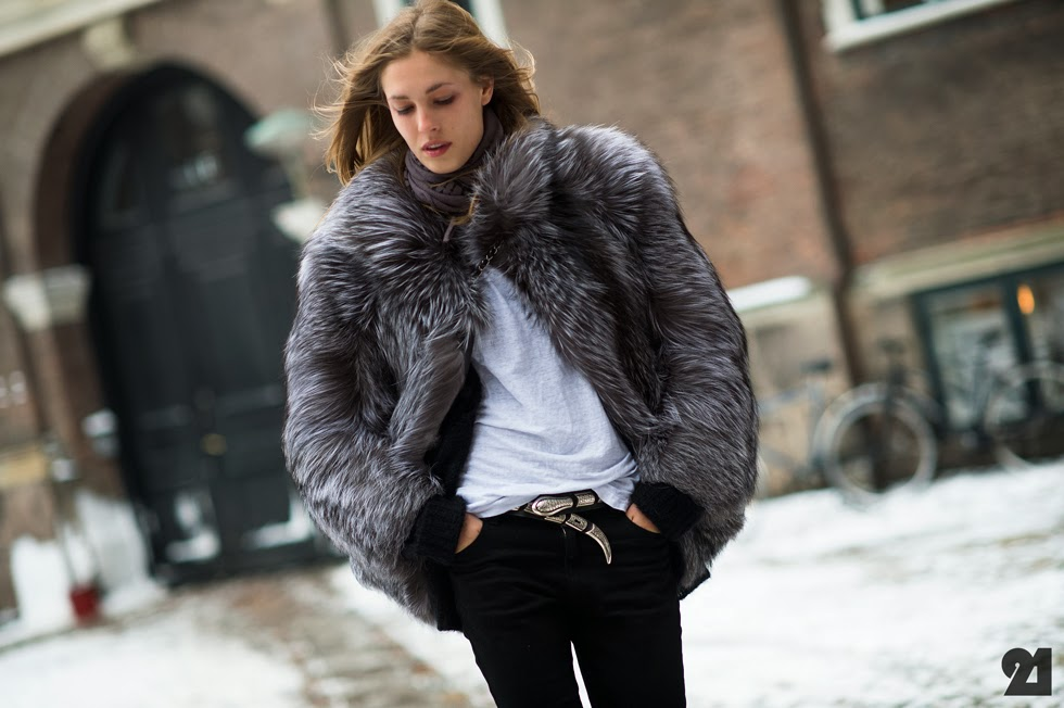 street fashion 2015 Latest Winter Street Fashion 2015 Latest Winter Street Fashion 2015 winter street fashion 2015 8