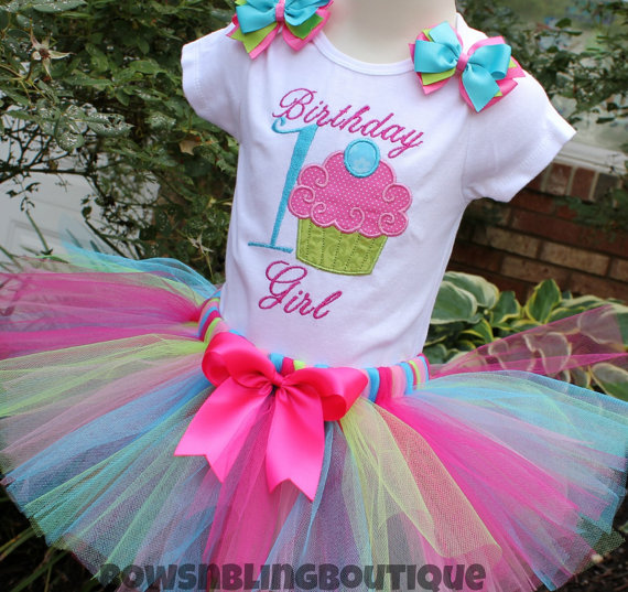 15 Cute 1st birthday outfits for girls 2015 15 Cute 1st birthday outfits for girls 2015 10 Cute 1st birthday outfits for girls 2015 1