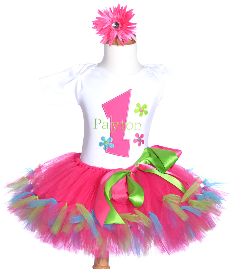 15 Cute 1st birthday outfits for girls 2015 15 Cute 1st birthday outfits for girls 2015 10 Cute 1st birthday outfits for girls 2015 2