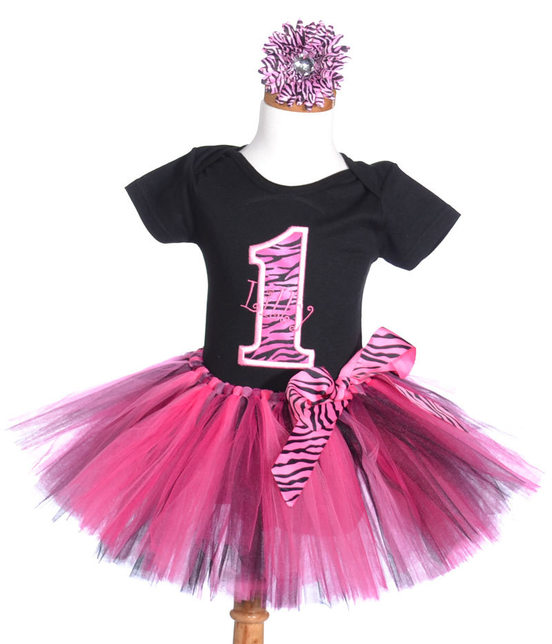 Birthday outfit girl Pink and Gold First Birthday Outfit, Tutu Dress, Gold First Birthday Outfit, and First Birthday Outfit Girl, Girls First Birthday Outfit by susuLEMON on Etsy Find this Pin and more on Addisons first birthday ideas by Courtney French.