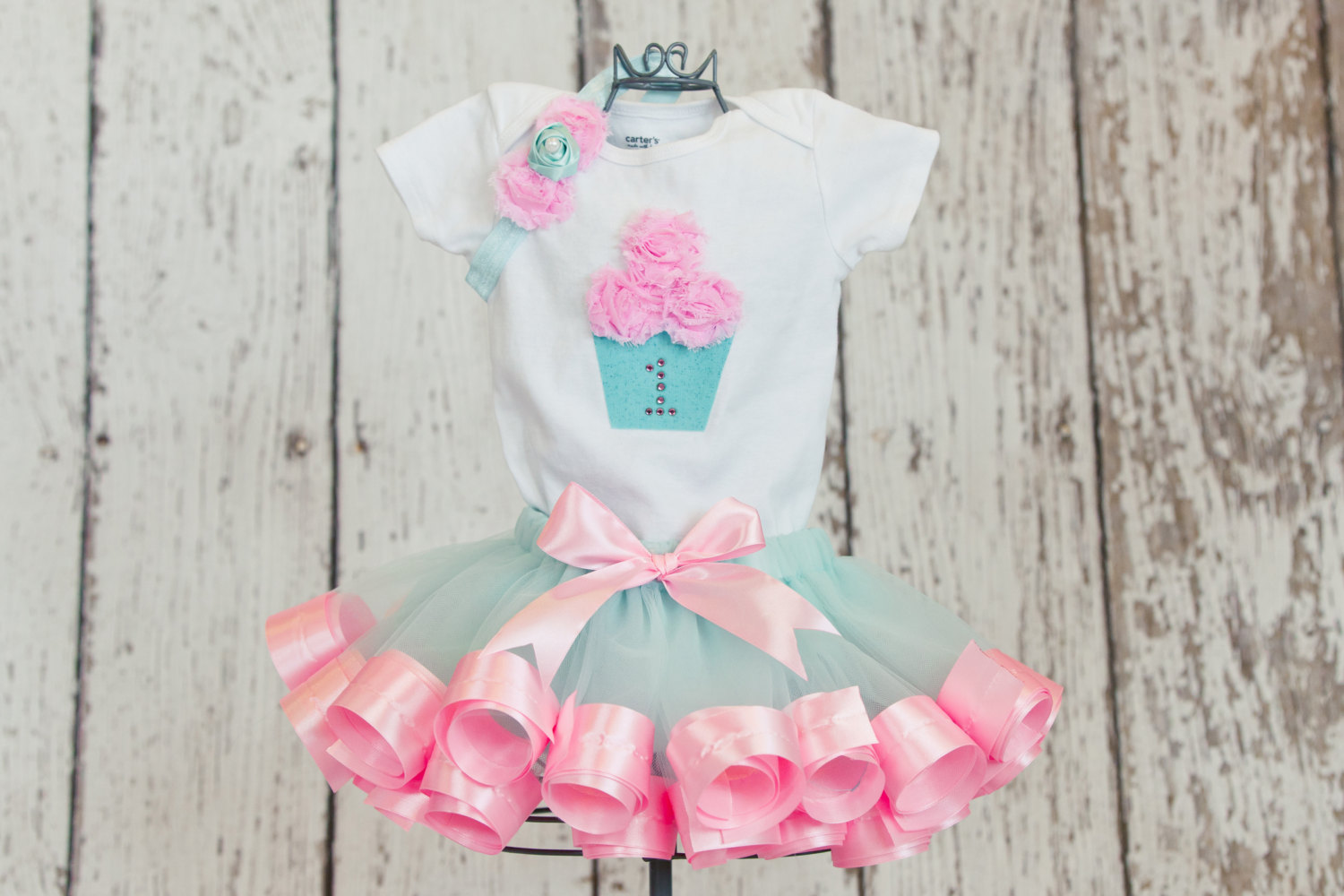 Online shopping for popular & hot Teenage Birthday Dresses from Mother & Kids, Dresses, Dresses, Women's Clothing & Accessories and more related Teenage Birthday Dresses like teenage baptism dresses, dresses birthday teenagers, teenagers birthday dresses, teenagers birthday dress. Discover over of the best Selection Teenage Birthday Dresses on smileqbl.gq