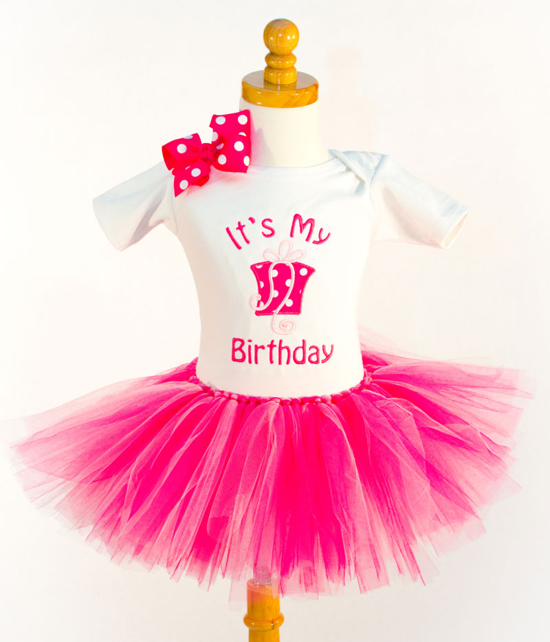 You searched for: girls birthday dress! Etsy is the home to thousands of handmade, vintage, and one-of-a-kind products and gifts related to your search. Birthday Girl Outfit, Little Girls Birthday Dress, Toddler Birthday Outfit, Pink Tutu Dresses for Girls Birthday Girl Dress 27 KennedyClaireCouture. 5 out of 5 stars (6,) $.