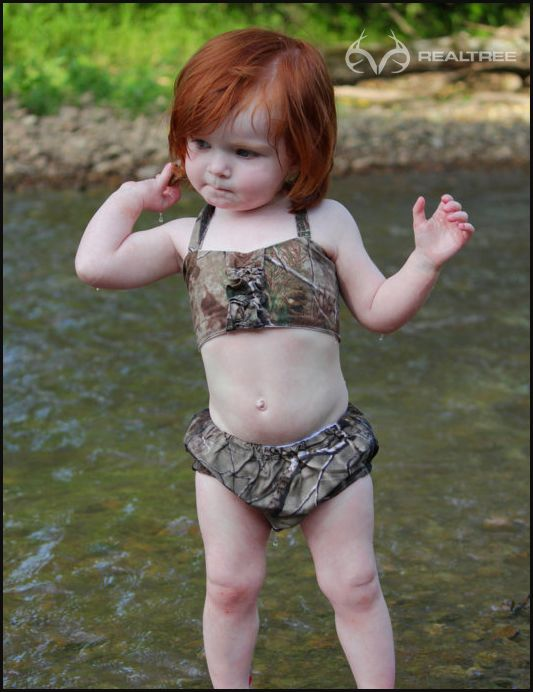 10 10 Cute Swimwear for baby Girls 2015 10 Cute Swimwear for baby Girls 2015 1011