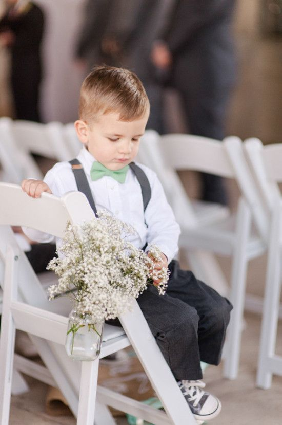 10 10 Stylish and Cute Little Boy Bow Ties 2015 10 Stylish and Cute Little Boy Bow Ties 2015 1017
