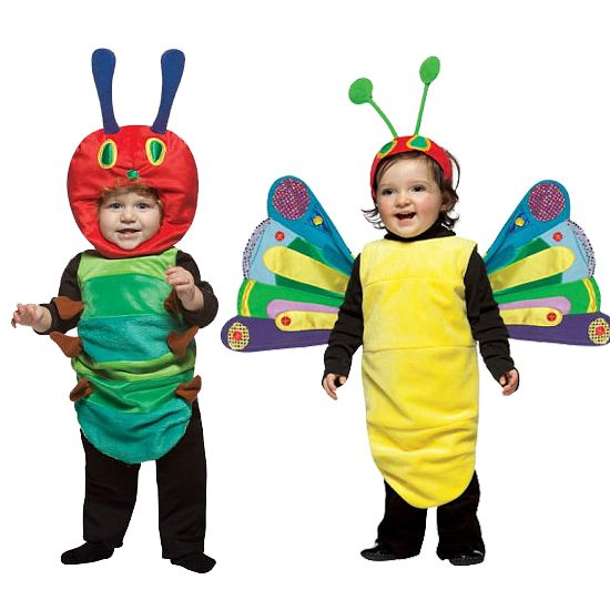 10 10 Cute Costumes for Twins ideas 2015 10 Cute Costumes for Twins ideas 2015 107