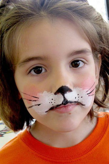 10 Cute Face Painting Designs for Kids 2015 10 Cute Face Painting Designs for Kids 2015 10 Cute Face Painting Designs for Kids 2015 1115