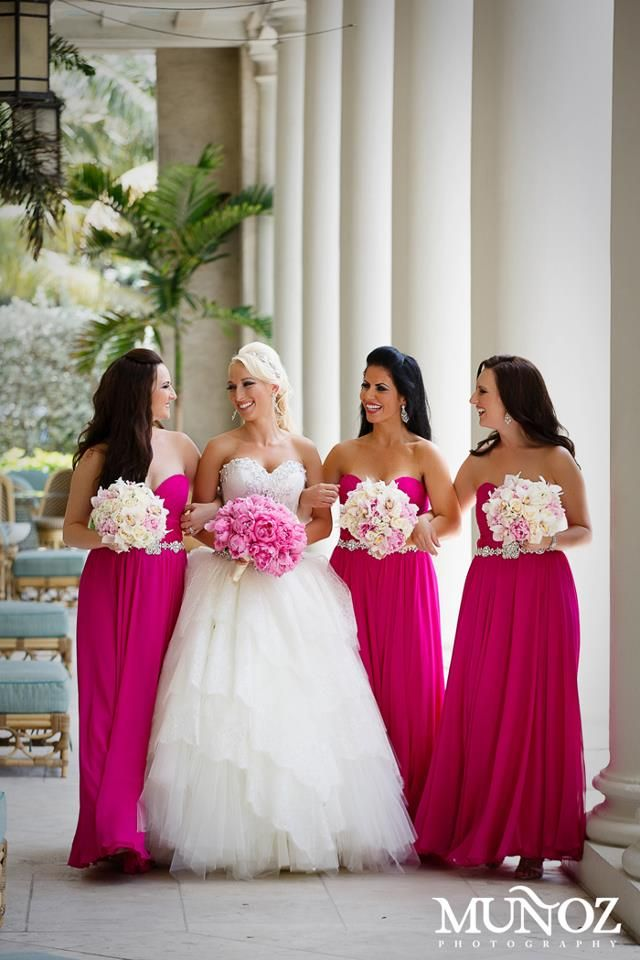11 21 Colorful Beach Bridesmaid Dresses 2015 21 Colorful Beach Bridesmaid Dresses 2015 1120