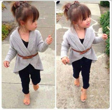 11 10 Stylish Toddler Fashion Clothes 2015 10 Stylish Toddler Fashion Clothes 2015 114