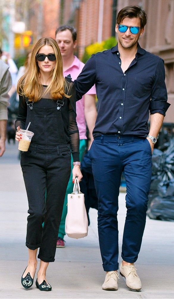 11 10 Amazing Matching Outfits for Couples 2015 10 Amazing Matching Outfits for Couples 2015 116