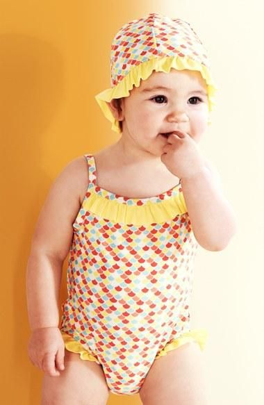 Swimwear for baby Girls 10 Cute Swimwear for baby Girls 2015 10 Cute Swimwear for baby Girls 2015 117