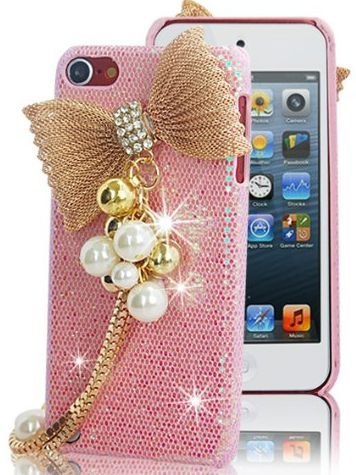 1 10 Amazing Mobile Case for Girls 2015 10 Amazing Mobile Case for Girls 2015 128