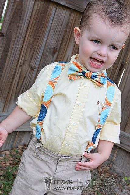 10 Stylish and Cute Little Boy Bow Ties 2015 10 Stylish and Cute Little Boy Bow Ties 2015 10 Stylish and Cute Little Boy Bow Ties 2015 130