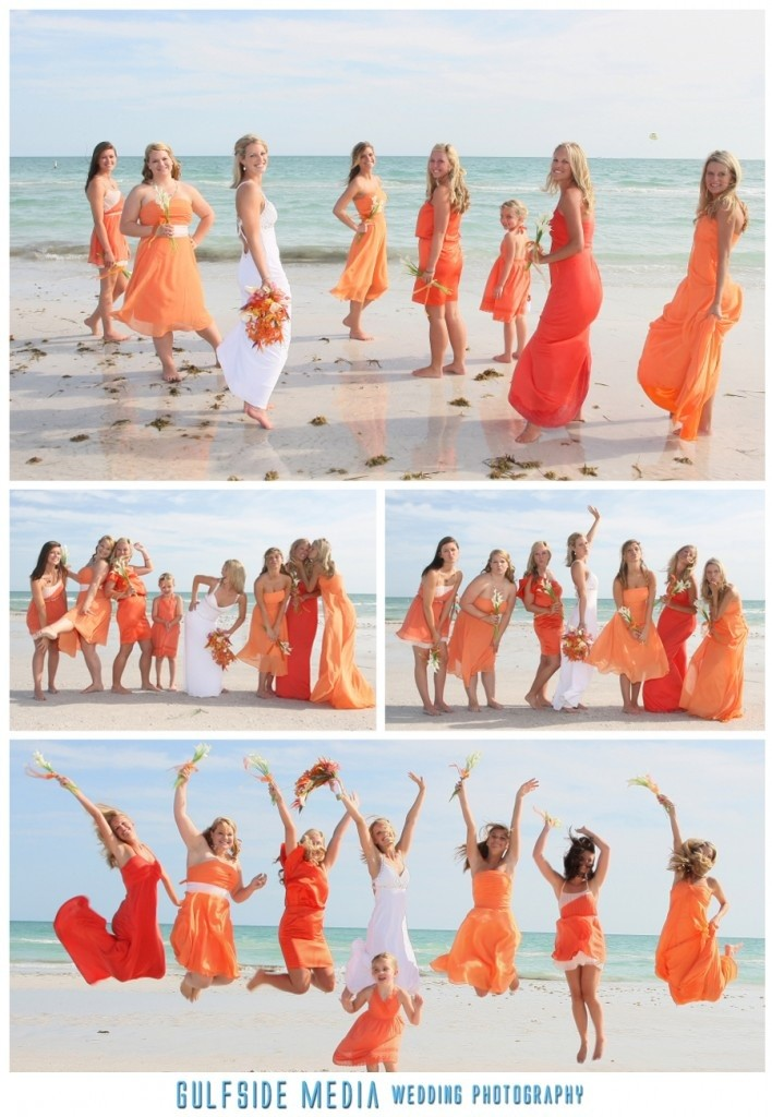13 21 Colorful Beach Bridesmaid Dresses 2015 21 Colorful Beach Bridesmaid Dresses 2015 1311
