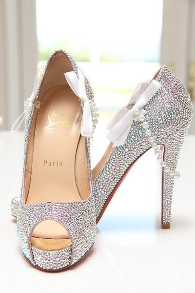 Wedding Shoes Websites Uk