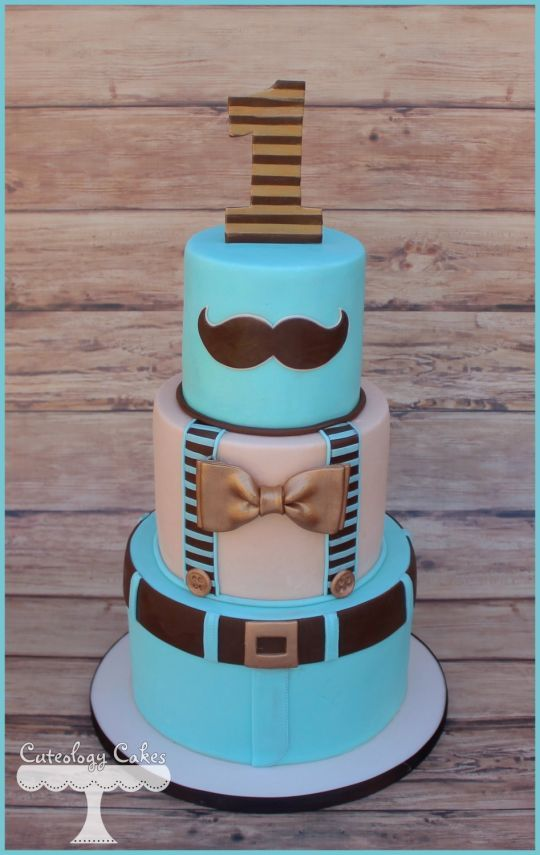 20 Cute First Boys Birthday Cake ideas 2015 20 Cute First Boy Birthday Cake ideas 2015 20 Cute First Boy Birthday Cake ideas 2015-2016 135
