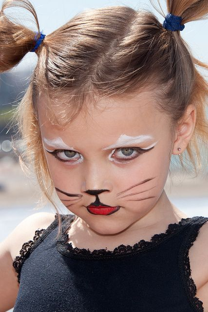 1 10 Cute Face Painting Designs for Kids 2015 10 Cute Face Painting Designs for Kids 2015 137