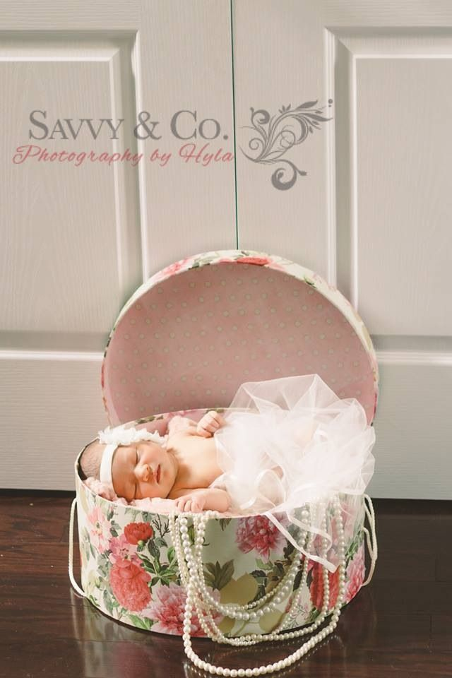 13 15 Cute Newborns Baskets Photography ideas 2015 15 Cute Newborns Baskets Photography ideas 2015 139