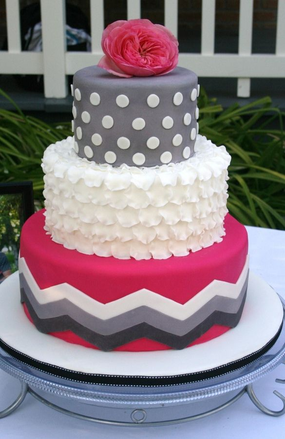 Birthday Cake ideas 2015 10 First Birthday Cake ideas for Girl 2015 10 First Birthday Cake ideas for Girl 2015 140